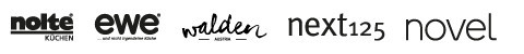 Next125 | Novel | Dieter Knoll | Welnova