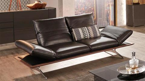 Sofa Wohnzimmer, sofas - couches - wohnzimmer - produkte | xxxlutz, Design ideen