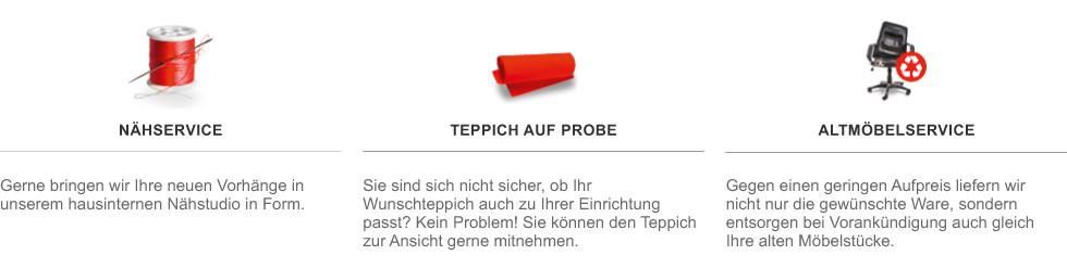 CHSP_Serviceuebersicht-2reihig-mitText