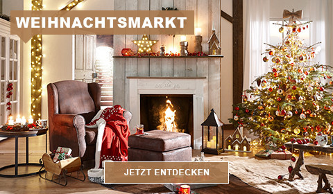 08-weihnachtsgeschenke-weihnachstmarkt-480x280px