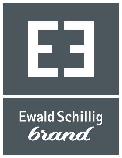 EWALD SCHILLIG BRAND