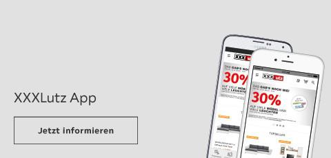 ebene0_werbung_app_KW10_1