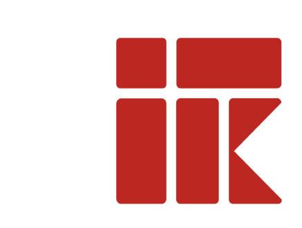 DKK KLOSE