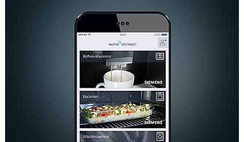 03_kochtyp-trendsetter_smartphone