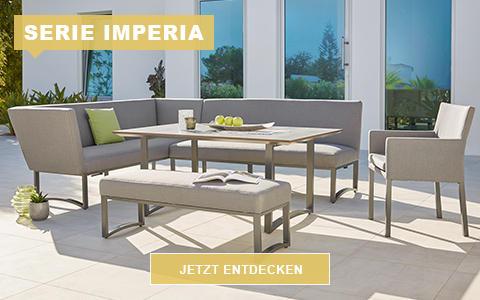 366-2-19-WEB-XXXL-Garten-Imperia-480x300px-KW06.jpg