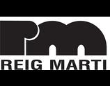Reig Marti