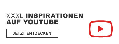 xxxl inspiration auf youtube
