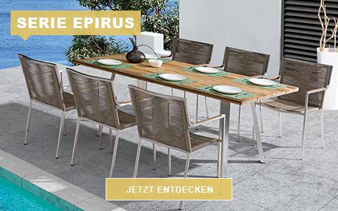 366-2-19-WEB-XXXL-Garten-Epirus-480x300px-KW06