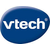 V Tech