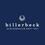 Billerbeck Home