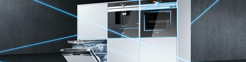 Homeconnect_Siemens2_XXXLutz