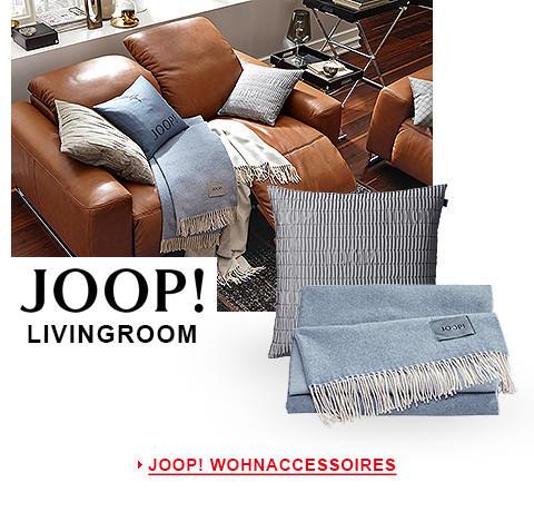 Exceptional JOOP! Schlafzimmer