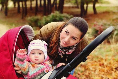 sprehajalni voziček za otroka - Vse za otroka - vse za dojenčka