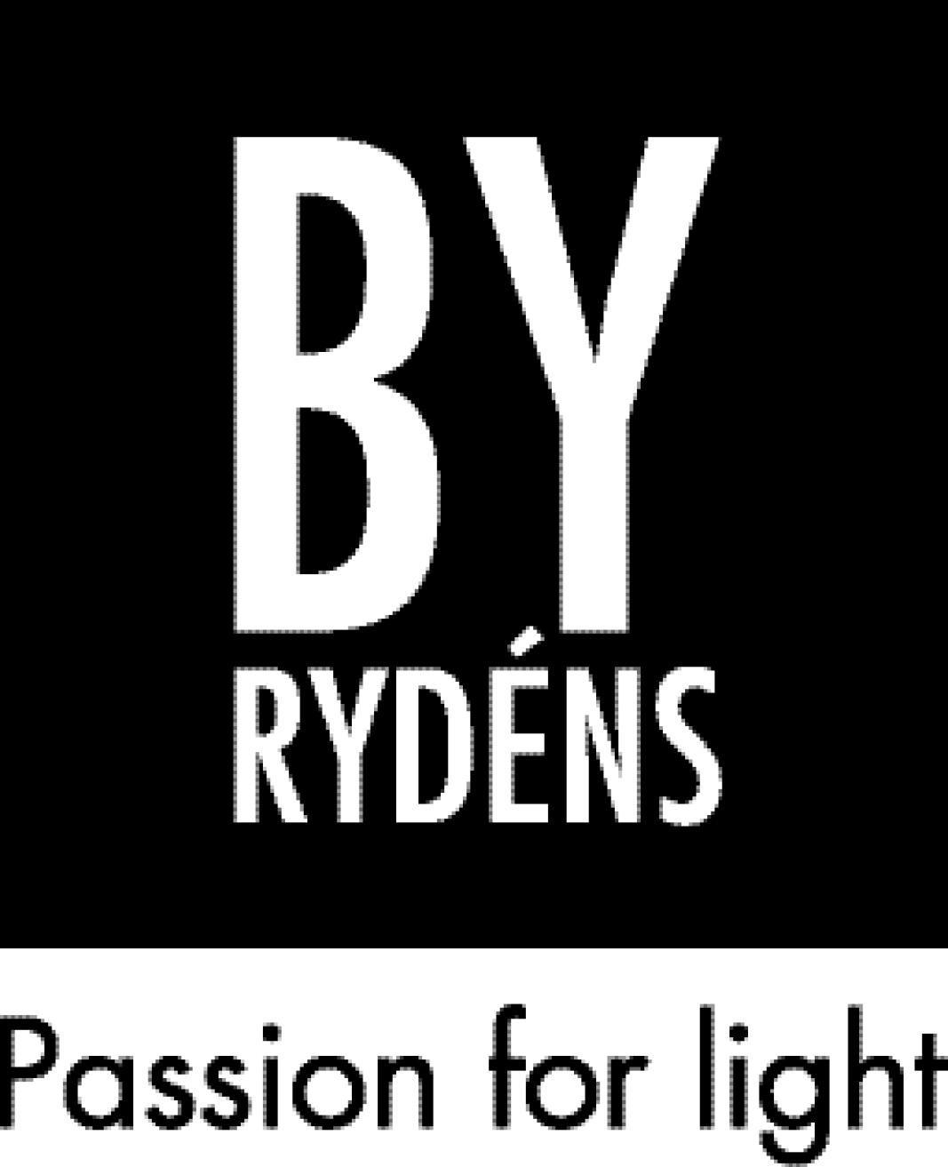 BY-RYDENS