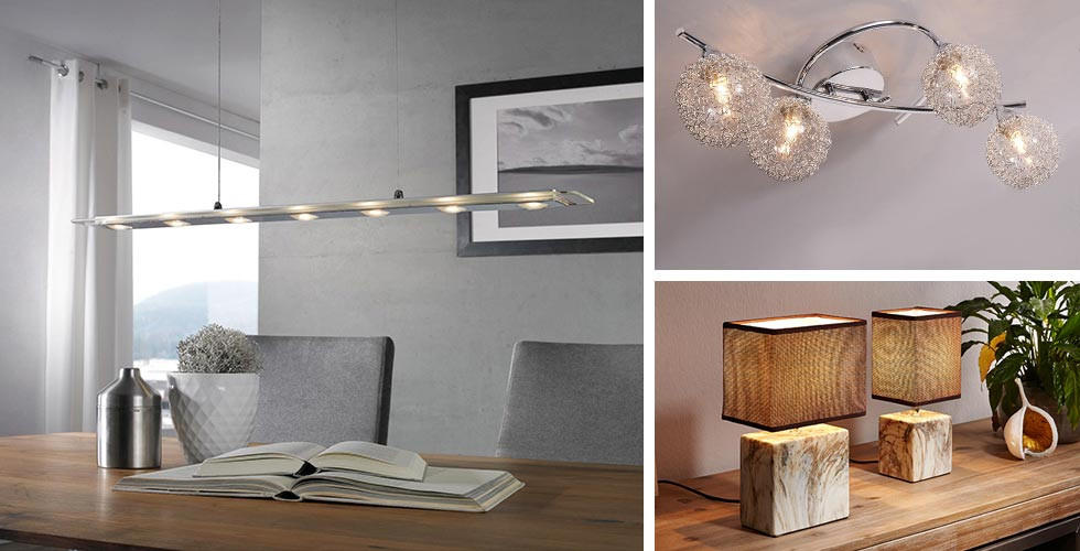 Plafoniere Obi Ch : Lampen leuchten online kaufen bei xxxlutz