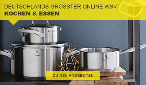 02-Online-WSV-Kochen-Essen-480x280px_2