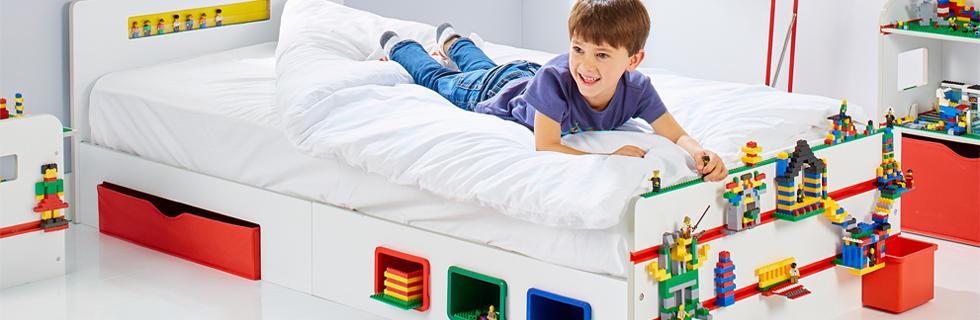 980_Lego-postelja