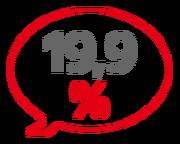 K_CP0007_finanzierung_bilb_19,9