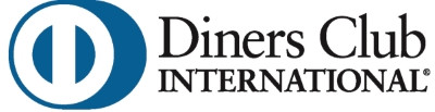 diners_logo