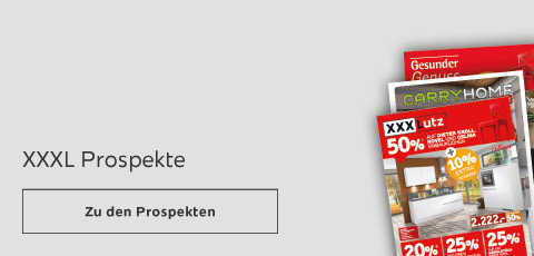 XXXLutz Prospekte