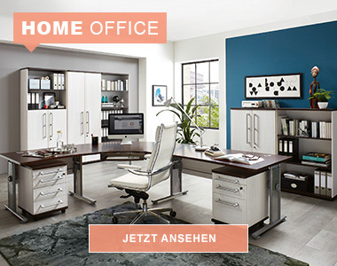 Arbeitszimmermöbel Online Bestellen Xxxlutz