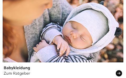 13-Ratgeberthemen-Babykleidung