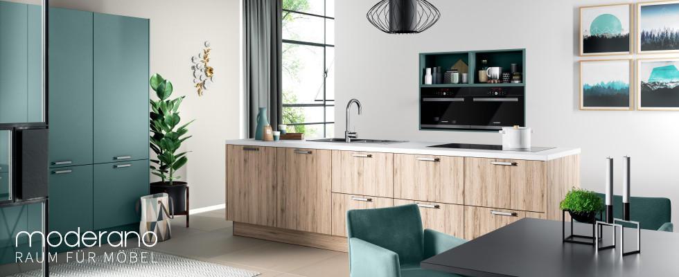 01-Küchenpräsentation-Header-980x400px-01