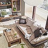 C1-Wohnzimmer