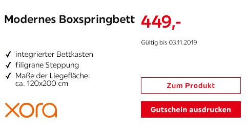 591-8-18-WEB-XXXL-Gutscheine-Angebote-des-Monats-Moebel-03-02