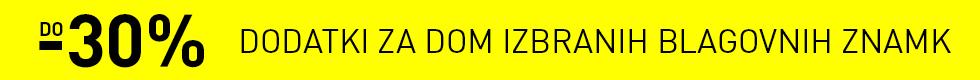SI_Blagovne_Znamke_Pasica_popust