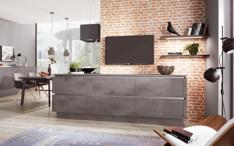 16-Celina-Riva-Detail-480x300px