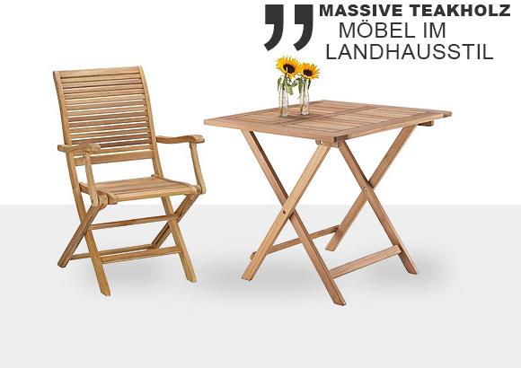Balkon einrichten ▷ Passende Möbel für jeden Balkon