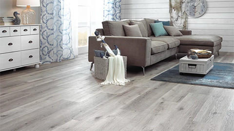 Fußboden Kaufen Xl ~ Fußboden service f rohlof in dorsten u laminat vinylboden und