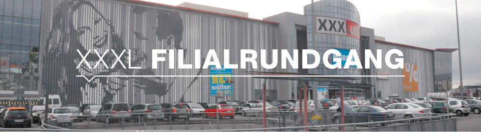 lp0058-filialrundgang-headerbanner