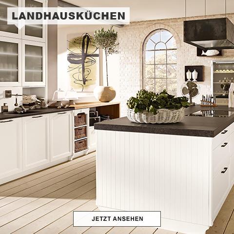 01-kuechenstile-LandhausV2-480x480