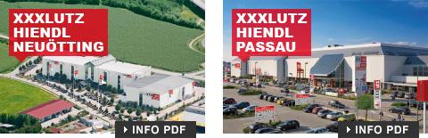12-Sonderoeffnungszeiten-Neuoetting-Passau-480x155px-neu