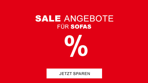 Sale Sofas