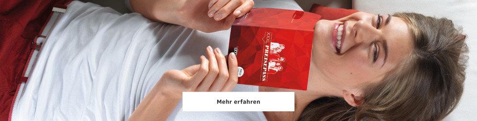 XXXLutz Preisepass Angebote