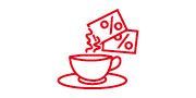 K_CP0047_hit_pas_restaurace_image_bild