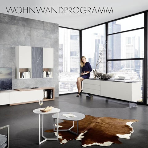 Dieter Knoll Wohnwnde Entdecken With Dieter Knoll Collection Gmbh Sofas