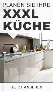 Attraktiv Küche Planen