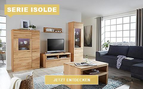 WS_Isolde_480_300_wohn