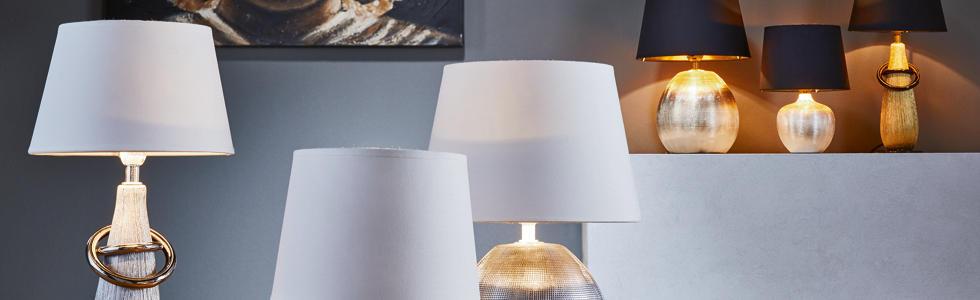 KW37-N2-980x300-lampy