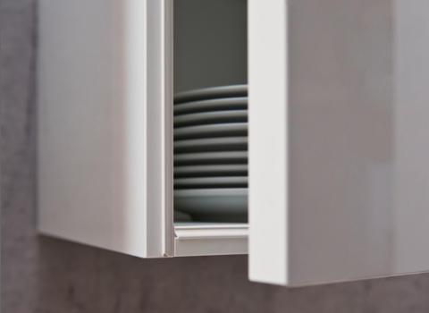 12-Nolte-Soft-Lack-Detail-480x350px