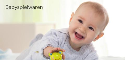 Haba Babyspielwaren Babyspielzeug