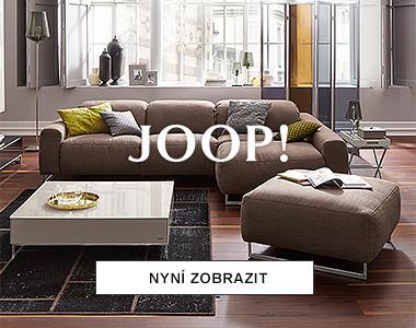 joop living