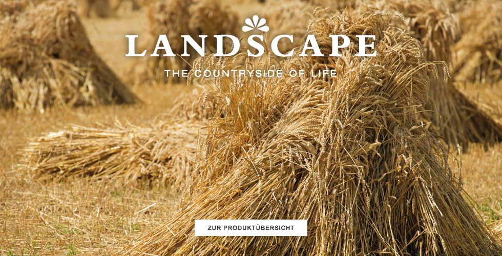 Zur Landscape Produktuebersicht