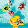 TH-26-19-3_Icon_Poolparty
