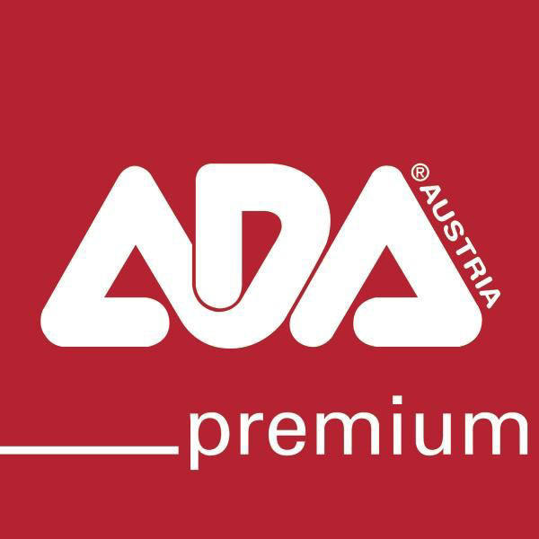 ADA AUSTRIA