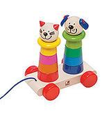 C56C2 Kinderspielzeug